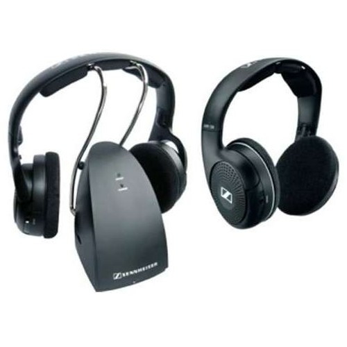 Sennheiser RS 119 Duo