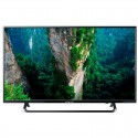 "Stream System BM40L81 Plus Smart 40"" LED FullHD"